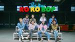 Hoàn hảo từ âm nhạc đến visual, 'Kokobop' của EXO chính là cú nổ lớn nhất hè này!