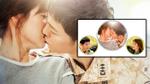 Cảnh hôn của Song Joong Ki - Song Hye Kyo được tạo thành huy chương, bán với phiên bản số lượng giới hạn