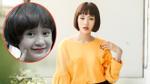 Lộ ảnh thời mũi tẹt, Hiền Hồ khóa Facebook vì áp lực quá lớn từ scandal với Soobin Hoàng Sơn