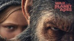 'Đại chiến hành tinh khỉ': Người và khỉ, ai mới là kẻ xấu?