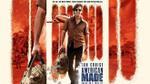 Tom Cruise bị 'tố cáo' là siêu lừa đảo, phải 'lách luật kiểu Mỹ'