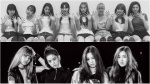 Chưa debut, girlgroup tân binh có tên 'ngồ ngộ' đã bị tố đạo nhái BlackPink