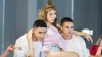 Trang Pháp gợi cảm trong phiên bản Dance Practice trước thềm tung MV chính thức