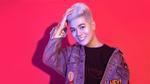 Học trò Noo Phước Thịnh bất ngờ tung bản cover hit của Lou Hoàng