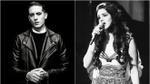 Bạn trai Lana Del Rey - Rapper hào hoa G-Eazy bất ngờ tung 'liền tù tì' 4 ca khúc