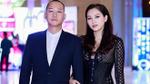Siêu mẫu Ngọc Thạch và cuộc sống viên mãn như phim suốt 4 năm 'theo chồng bỏ cuộc chơi'