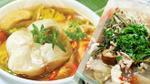 Canh chua: một tên gọi, hai từ mà ấp ôm cả triết lí âm dương trong ẩm thực Việt