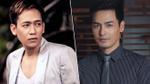 Duy Mạnh gay gắt phản bác quan điểm của MC Phan Anh về việc Đức Phúc thẩm mỹ