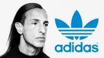 Rick Owens x adidas: Mối lương duyên 4 năm đã đi đến hồi kết