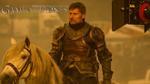 Gặp 'bậc thầy' tạo nên những cảnh rồng phun lửa của 'Game of Thrones'