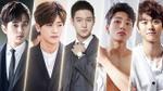 Những nam diễn viên trẻ bứt phá nhất màn ảnh Hàn nửa đầu năm 2017