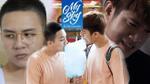 Duy Khánh tung trailer chính thức 'My Sky', hé mở nhiều góc khuất xoay quanh tình yêu đồng giới