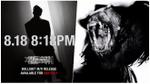G-Dragon tung MV 'nóng' ngay sinh nhật: Tuy nhiên không phải ai cũng có thể xem!