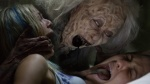 Khán giả sợ khiếp đảm, gào thét khi xem trailer phim kinh dị Mỹ quay tại Thái Lan