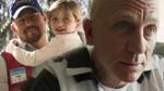 Trai đẹp Channing Tatum kết hợp 'điệp viên 007' Daniel Craig làm phi vụ đánh cướp