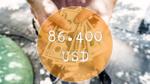 Bài học về thời gian với 86.400 đô phải tiêu xài trong mỗi ngày