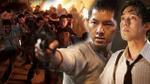 'The Battleship Island' của Song Joong Ki: Nỗi khổ cùng cực trong chiến tranh