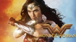 Đủ bằng chứng để khẳng định 'Wonder Woman' đã vực dậy 'tinh thần' cho 'Vũ trụ DC'