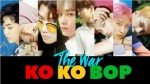 'Oanh tạc' tại Hàn Quốc thôi chưa đủ, EXO ôm mộng đưa 'The War' đi khắp châu Á