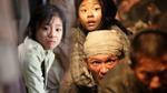 Kim Soo Ahn - Cô bé 11 tuổi khiến khán giả rơi nước mắt trong 'Đảo địa ngục'