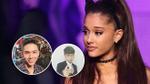 Sao Việt sốc trước tin Ariana Grande 'bùng show' vào phút chót!