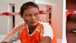 SỐC: VĐV đi bộ Việt Nam ức chế vì đối thủ Malaysia chạy về đích