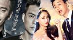 Ngoài 'Tần thời lệ nhân minh nguyệt tâm', mọt phim xứ Trung đang mê mẩn phim gì?