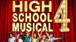 Cư dân mạng náo loạn với teaser 'fanmade' của 'High School Musical 4'