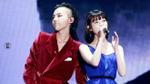 Đây là cách IU 'trả nợ' YG sau khi được G-Dragon hợp tác làm album?