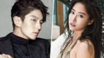 4 tháng sau khi công khai hẹn hò, Lee Jun Ki và Jeon Hye Bin chính thức chia tay