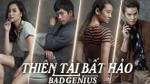 Giới trẻ Việt 'khoái chí' với phim Thái tuyên bố 'gian lận trong thi cử là một nghệ thuật'