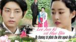 Chuyện tình Lee Jun Ki và bạn gái: Bi thương từ phim cho đến ngoài đời