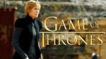 Chỉ ngày mai thôi, 'Game of Thrones Season 7' chính thức hạ màn