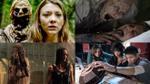Những con ma ngoại quốc đáng sợ nhất màn ảnh Hollywood