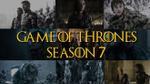'Game of Thrones' mùa 7 - Khán giả đã bị lừa dối suốt 6 năm qua
