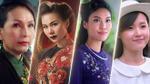 Phim 'Mẹ chồng' của Thanh Hằng, Lan Khuê tung teaser đầu tiên, hé lộ bi kịch làm dâu