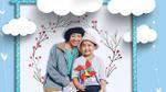 Ai mà không khỏi 'sụt sùi' lau nước mắt vì hạnh phúc khi xem những hình ảnh này của mẹ con Thu Trang