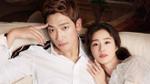 Đưa Kim Tae Hee đi nghỉ cùng bố trước khi sinh, Bi Rain bị K-net 'ném đá' không thương tiếc