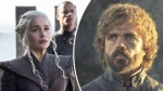 'Game Of Thrones 7' - Tyrion phản bội Mẹ Rồng?