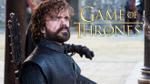 Vì sao 'Game of Thrones 7' bị cho là giảm phong độ?