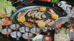 Bạn đã lên kế hoạch ăn uống cho kì nghỉ lễ này chưa?
