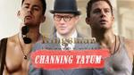 'Kingsman 2' kết nạp Channing Tatum vào hàng ngũ 'soái ca' điệp viên Mỹ