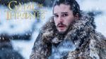 Xếp hạng 10 trận đánh xuất sắc nhất trong 'Game of Thrones'