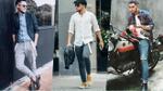 Daniel Hoàng: chàng trai yêu thích chụp ảnh, bỏ đại học, vay tiền để bắt đầu đam mê!