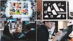 Đột nhập Brooklyn Creator Farm - thiên đường sáng tạo như mơ của adidas