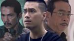 Việt Anh bất ngờ tiết lộ thông tin về phần 2 của 'Người phán xử'