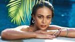 Báo quốc tế hết lời ca ngợi, dự đoán Mâu Thuỷ chiến thắng Hoa hậu Hoàn vũ Việt Nam 2017