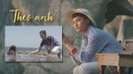 Xem xong MV mới toanh này, ai cũng chỉ muốn đi theo Ali Hoàng Dương!