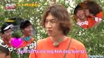 Bị ngó lơ, Kwang Soo nổi cơn 'cuồng ghen' khi Kookie chọn Se Chan là chân ái