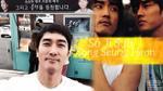 Song Seung Heon đóng phim mới, bạn thân So Ji Sub gửi tặng xe cafe để ủng hộ